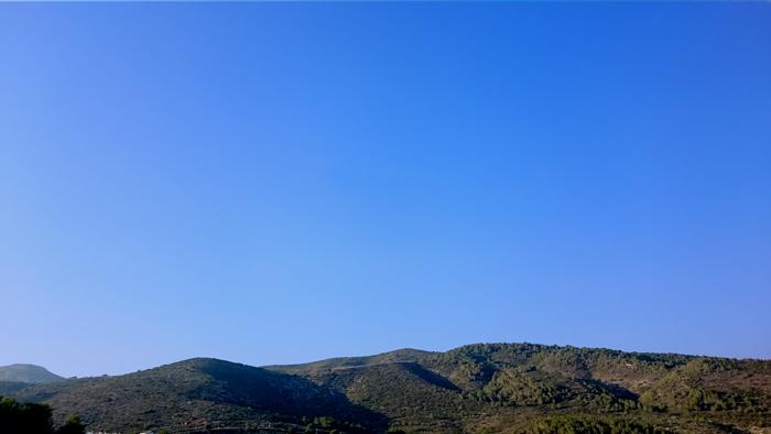 Two-Week Retreat Experience at La Finca de Milagros @ La Finca de Milagros | Teulada | Comunidad Valenciana | Spain