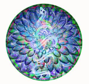 love thyself, heal thyself with tim christopher