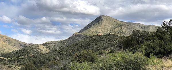 Diamond Mountain Retreat - Arizona @ Diamond Mountain Retreat Center   Bowie   Arizona   United States