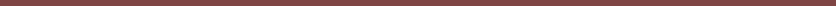 red brown divider