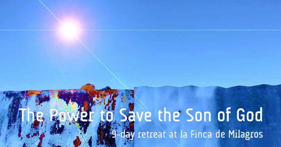 Nov La Finca Expressions Banner