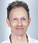 Tim Christopher