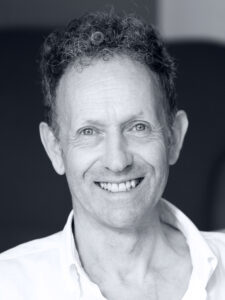 Simon Christopher